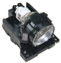 Projector Lamp for Hitachi DT00771