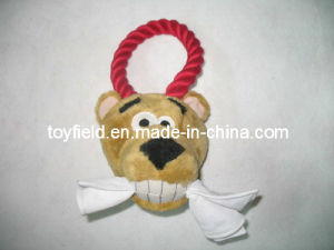 Dog Toy Sound Pet Rope Supplies Pet Item pictures & photos