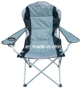 Hot Sale Oxford Folding Camping Chair (FC040)