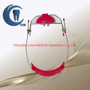 China Orthodontic Headgear, Orthodontic Headgear Manufacturers