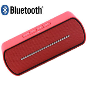 Portable Super Bass Mini Audio Bluetooth Speaker
