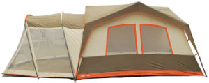 8 Person Automatic Tent, Folding Tent, Auto Tent, Camping Tent pictures & photos