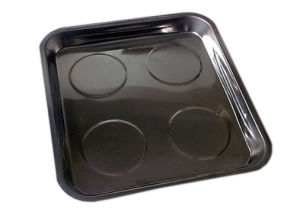 Magnetic Tray(Br-100319) pictures & photos