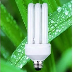 3-15W Energy Saving Lamp