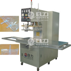 Urine Bag Sealing Machine (HR-8000AT)