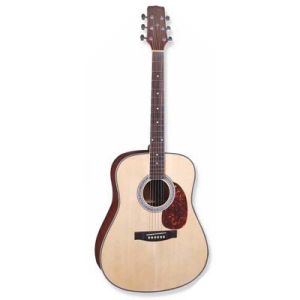 "AG-4150 41""Acoustic Guitar pictures & photos"