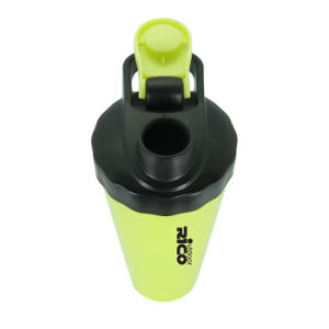 Stainless Steel Vacuum Sport Bottle 750ml pictures & photos