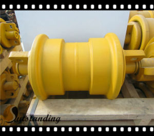 D355track Roller Bottom Roller Lower Roller Sf