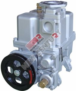 Pump / Vane Pump / Oil Pump