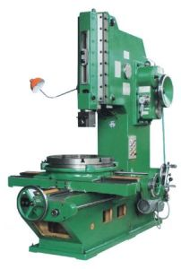 Slotting Machine (B5032)