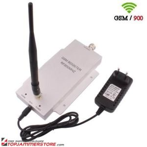 GSM900 Signal Boosters (9910) pictures & photos