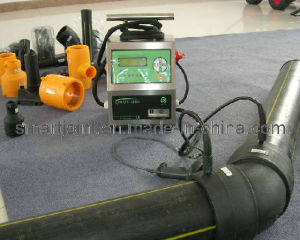 PE Pipe Electrofusion Machine 20-1400mm pictures & photos