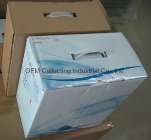 Electrolytic Water Purifier (SY-W618b) pictures & photos