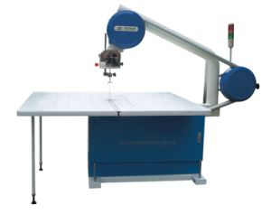 Strap Type Cutter (DCQ900-1)