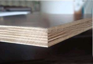 Birch Plywood (BL0330)