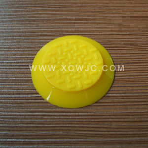 Plastic Tactile Ground Surface Indicator (XC-MDD4004) pictures & photos