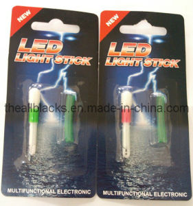 Fishing Tackle - Attracting Fishing Light - LED Light Stick - Wr-602