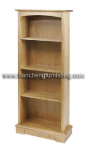 Book Shelf (TC8207)