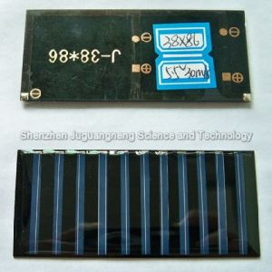 Small Solar Module pictures & photos