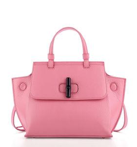 Private Label Handbag Manufacturer Brand Designer Tote Handbags