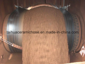 High Abrasion Resistant Conveyor Belt Cleaner (TH-1103) pictures & photos