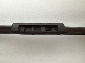 Citroen Flat Wiper Blade pictures & photos