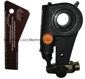 Truck & Trailer Automatic Slack Adjuster with OEM Standard for America (RW801079) pictures & photos