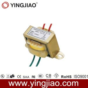 3W Power Transformer for Switching Power Supply pictures & photos