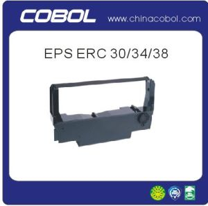 Compatible Printer Ribbon for Epson Erc-30/38