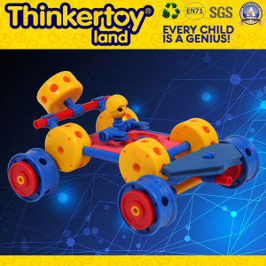 Creative Toys Building Block for Kids Education Toys pictures & photos