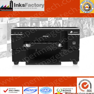 Flatbed Card Printers/PVC Cards Printers pictures & photos
