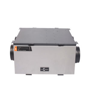 Pm2.5 Heat Recovery Air Conditioner Ventilation with Ce (THE250)