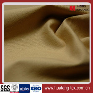 Dyed 100% Rayon Fabric for Wholesale pictures & photos