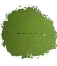 Hot Sale High Quality Chlorella pictures & photos