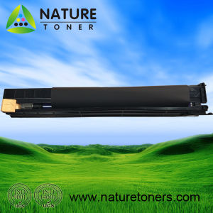 Color Toner Cartridge 006r01513/006r01517 and Drum Unit 013r00662 for Xerox Workcentre 7525/7530/7535/7545/7556/7830/7835/7845/7855 pictures & photos