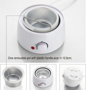 Portable 100W Hair Removal Wax Warmer Depilatoy Wax Heater