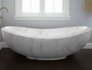 China Marble Bathtub, Marble Bathtub Manufacturers, Suppliers |  Made In China.com