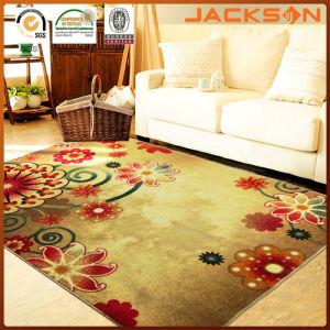 High Quality Custom Design Living Room Carpet With Factory Price