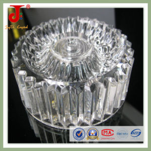 Modern Promotional Crystal Lamp Lights Accessories (JD-LA-003) pictures & photos