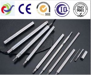 Good Quality Steel Piston Rod