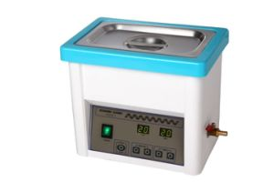 Ultrasonic Cleaner pictures & photos