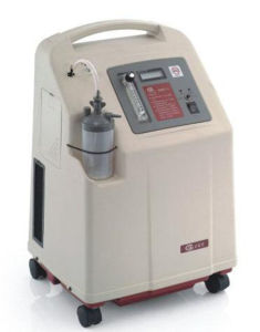 Surgical Product Oxygen Concentrator (AM-7F5) pictures & photos
