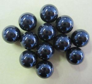 "1//4/"" Inch Si3N4 Silicon Nitride Ceramic Ball Bearings G5"