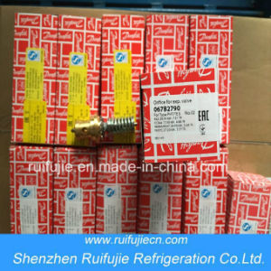 (067B2790) Orifice for Exp. Valve for Type Pht/Te5 pictures & photos