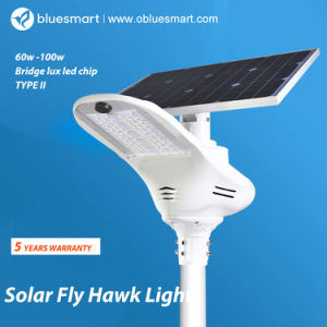 Top Quality Solar Street LED Products Garden Light