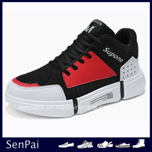 c613ae54de26 China Basketball Sport Shoes