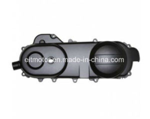 Crankcase/Variator Carter/Cover for Scooter 50 Chinois 139qmb 10 Inch, Gy6  10 Inch/Kymco 50 Agility 10 Inch