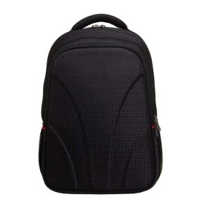 Promotional Fashion Nylon School Laptop Backpack Sh-16061627 pictures & photos