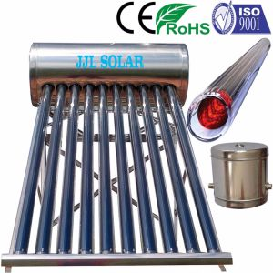Wholesale Low Pressure System