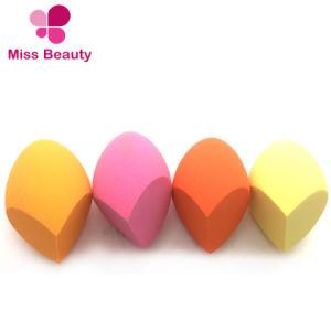 China Makeup Sponge Blender for Beauty